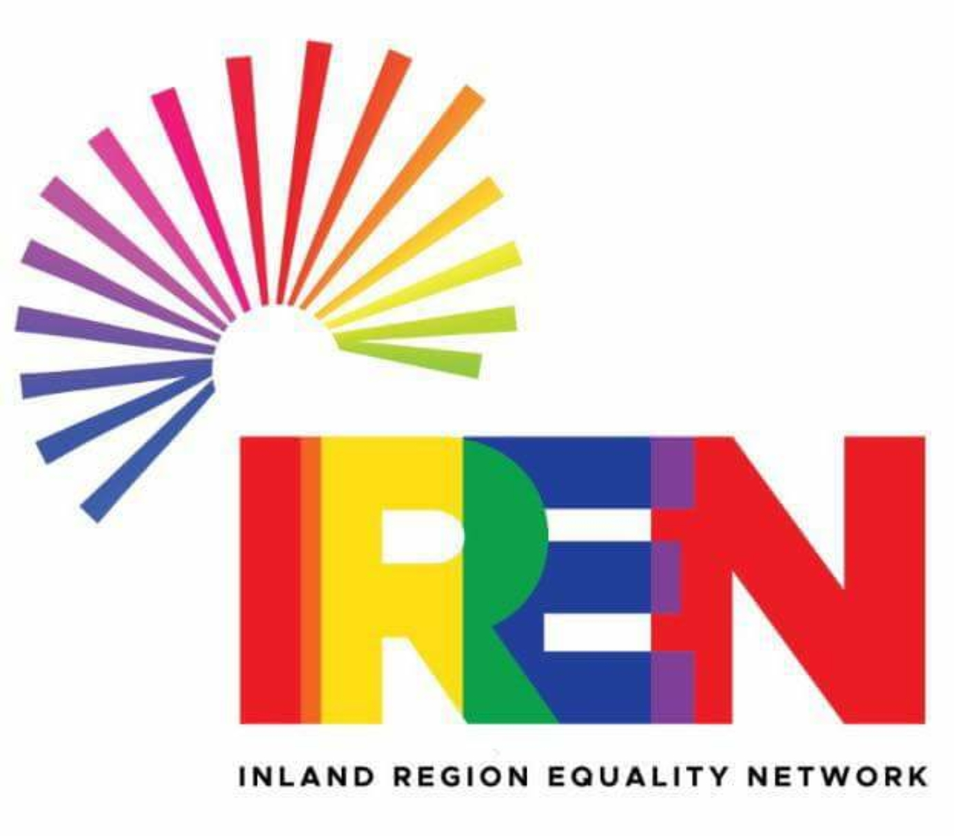 Inland Region Equality Network