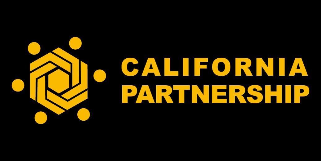 California Partnership
